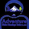 No Image – Adventure White Himalaya Treks