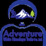 No Image - Adventure White Himalaya Treks