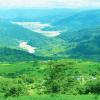 Amazing-Sarangkot-Dhampus-Trekking