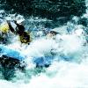 Amazing-Trishuli-River-Rafting