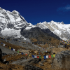 Annapurna-Base-Camp-Short-Trek
