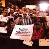 Annapurna-Base-Camp-Trekking-1