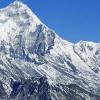 Annapurna-Base-Camp-Trekking-in-Nepal