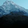 Annapurna-Base-Camp-via-Ghandruk-in-Nepal