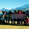 Annapurna-Base-Camp-via-Poonhill-13-Days