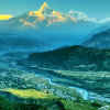 Are-planning-for-Pokhara-Tour-in-Nepal