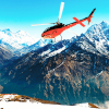 Are-planning-to-enjoy-Heli-Tour-in-Nepal
