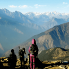 Are-you-eally-want-to-go-for-Gosaikunda-Trekking