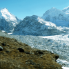 Are-you-interested-for-Kanchenjunga-Base-Camp-Trekking