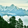Are-you-interested-for-Langtang-Valley-Trekking