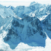 Are-you-interested-for-Mera-Peak-Climbing