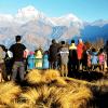 Are-you-planning-for-Ghorepani-Ghandruk-Trekking