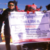 Are-you-planning-for-Langtang-Valley-Trekking