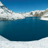 Are-you-planning-for-Thorong-La-Pass-via-Tilicho-Lake-trekking