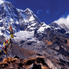 Are-you-planning-your-next-trip-for-Annapurna-Base-Camp-Trekking