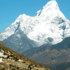 Are-you-planning-your-next-trip-for-Everest-Panorama-Trekking