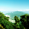 Are-you-planning-your-next-trip-for-Gorkha-Durbar-Visit