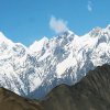 Are-you-planning-your-next-trip-for-Lower-Mustang-Trekking