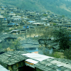 Are-you-planning-your-next-trip-for-Manaslu-Circuit-Tekking