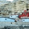 Are-you-planning-your-next-trip-for-Upper-Mustang-Trekking