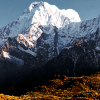 Are-you-thingking-about-Mardi-Himal-Trekking