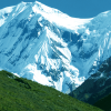 Are-you-thinking-about-Annapurna-Base-Camp-Trekking
