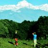 Are-you-thinking-about-Ghorepani-Ghandruk-Trekking