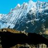 Are-you-thinking-about-Langtang-Helambu-Trekking