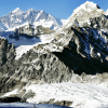Are-you-thinking-for-Mera-Peak-Climbing