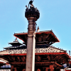 Are-you-thinking-for-World-Heritage-Tour-in-Nepal