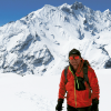 Are-your-planning-for-Yalla-Peak-Climbing
