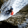 Are-your-planning-next-adventure-for-Canyoning-in-Nepal
