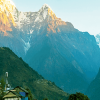 Attraction-towards-Khopra-Ridge-and-Khyer-Lake-Trekking