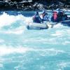 Awesome-Bhotekoshi-River-Rafting