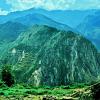 Awesome-Langtang-Helambu-Trekking