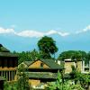 Bandipur-Tour