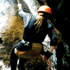 Best-Canyoning-Adventure-in-Nepal