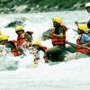 Bhotekoshi-River-Rafting-Attraction