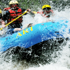 Bhotekoshi-River-Rafting-in-Nepal