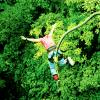 Bungee-Jump-in-Nepal