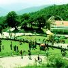 Chandragiri-Hills-Day-Tour-in-Nepal