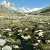 Come-to-Nepal-for-Lobuche-Peak-Climbing