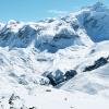 Do-you-want-to-try-Mera-Peak-Climbing