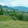 Enjoy-Annapurna-Base-Camp-via-Ghandruk