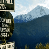 Enjoy-Annapurna-Base-Camp-via-Poonhill-13-Days