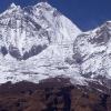 Enjoy-Annapurna-Circuit-Trekking
