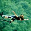 Enjoy-Bungee-Jump