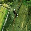 Enjoy-Canyoning-in-Nepal
