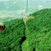 Enjoy-Chandragiri-Hills-Day-Tour