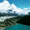 Enjoy-Gokyo-Lake-Trekking